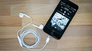 Trung Quốc cấm bán nhiều loại iPhone