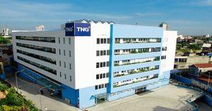 Vượt kế hoạch lợi nhuận sau 11 tháng, cổ phiếu TNG cũng tăng gấp đôi sau 5 tháng