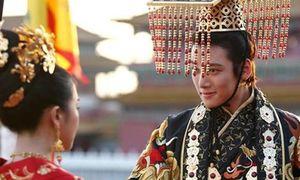 Chiêu đánh ghen 'im lặng đến chết' độc nhất Trung Hoa
