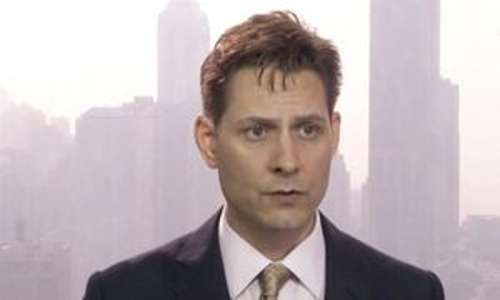 Căng thẳng leo thang sau Huawei: Trung Quốc bắt cựu nhân viên ngoại giao Canada