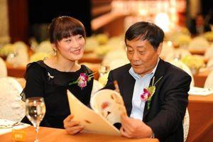 Hé lộ những 'công chúa' của giới tỷ phú Trung Quốc sau vụ Huawei