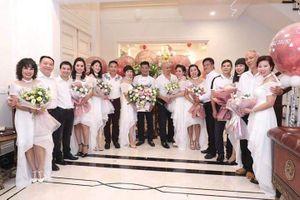 Chanony Kim Trần – Nhà thiết kế thời trang công sở sáng tạo và tinh tế