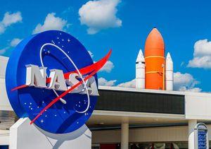 Máy chủ NASA bị tấn công, thông tin nhân viên bị đánh cắp