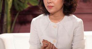 Lợi thế bất ngờ của CEO Sanouva Hotel Group khi bị 'buộc' phải ngồi ghế điều hành