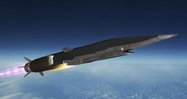 Nga phóng thử thành công tên lửa siêu thanh dự báo làm suy yếu hải quân Mỹ