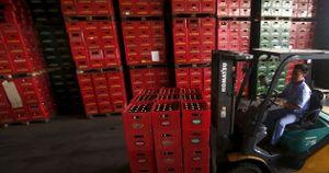 M&A công sản: Tính chuyện mua vốn khôn ngoan