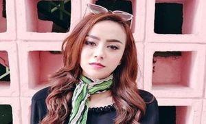 Dân mạng thương tiếc mỹ nữ 26 tuổi qua đời vì sóng thần ở Indonesia