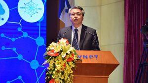 VNPT- 5 năm liền đạt mức tăng trưởng lợi nhuận trên 20%