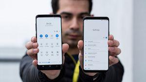 Samsung công bố lộ trình cập nhật Android Pie trong năm 2019