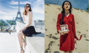 Dàn du học sinh Việt vừa xinh như hot girl, vừa giỏi xuất sắc nhất năm 2018