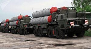 Thổ Nhĩ Kỳ sẽ không để Mỹ kiểm tra S-400 của Nga
