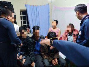 Tìm thấy 3 khách du lịch Việt Nam 'mất tích' tại Đài Loan