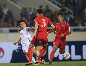 Asian Cup 2019: Còn quá nhiều vấn đề cần HLV Park Hang-seo giải quyết