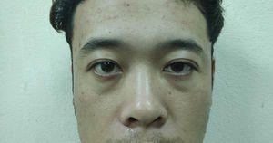 Đà Nẵng: Lập hồ sơ xử lý 2 đối tượng cho vay tiền với lãi suất 'cắt cổ'
