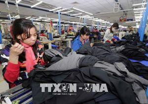 Hà Nội: Chăm lo đời sống người lao động, hạn chế thấp nhất tranh chấp phát sinh