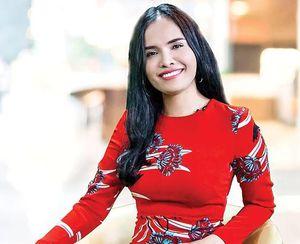 Hiệp hội doanh nhân trẻ ASEAN - Môi trường thể hiện khát vọng, bản lĩnh