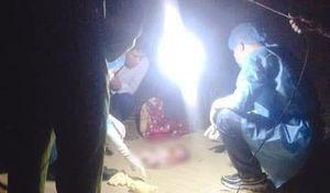 Vụ phát hiện thi thể bé sơ sinh trong túi nilon: Người mẹ bị triệu tập điều tra