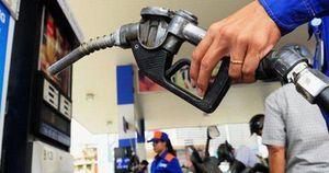 Petrolimex đừng dọa Nhà nước!
