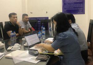 Vụ 152 du khách 'mất tích' ở Đài Loan: Hé lộ 3 vi phạm nghiêm trọng của công ty làm visa