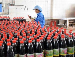 'Điểm mặt' sản phẩm đặc trưng hợp tác xã, làng nghề ở Nghệ An