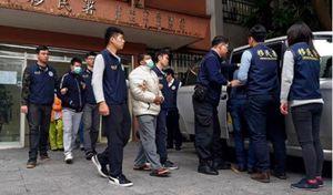 152 du khách Việt 'mất tích' ở Đài Loan: Cảnh sát đã tìm thấy 20 người
