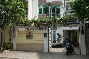 Công ty làm visa cho 152 du khách mất tích ở Đài Loan bị phạt nặng