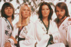 Ban nhạc ABBA giờ ra sao sau 40 năm ca khúc 'Happy New Year' ra đời?