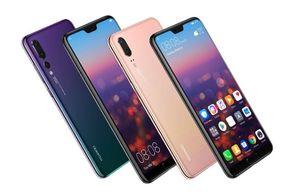 Top 9 smartphone có màu đẹp nhất năm 2018
