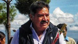 Thị trưởng ở Mexico bị bắn chết chưa đầy 2 tiếng sau lễ nhậm chức