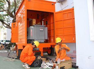 PC Khánh Hòa: Đảm bảo nguồn điện ổn định phục vụ Tết Kỷ Hợi