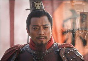 Vì sao Tống Giang lại được thống lĩnh Lương Sơn Bạc?
