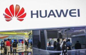 Apple đang phải 'trả giá đắt' vì 'coi thường' thị trường Trung Quốc?