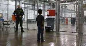 Mỹ điều tra về cái chết của trẻ em nhập cư