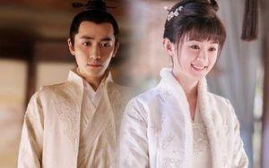 'Minh Lan Truyện': Chu Nhất Long tỏ ý muốn cưới Triệu Lệ Dĩnh, Phùng Thiệu Phong lại vô tình tạo nên tình huống éo le