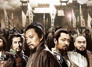 Thủy hử: Top 5 anh hùng hạ nhiều địch nhất Lỗ Trí Thâm, Quan Thắng không có cửa