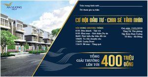 BĐS phía Tây Hà Nội: Giới đầu tư đón cơ hội mới ngay dịp đầu năm