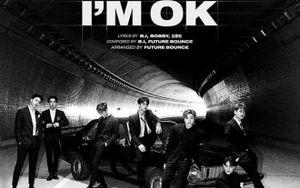 IKON bị thương tan tác trong MV mới: Chưa khi nào tả tơi thế này!