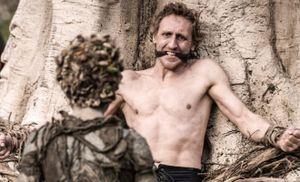 Tiền truyện 'Game of Thrones' có đạo diễn nữ, dàn diễn viên mới toanh