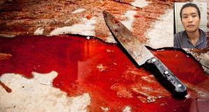 Án tử hình cho kẻ sát hại dã man chủ nhà nghỉ