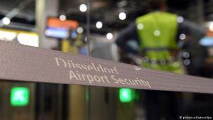643 chuyến bay ở Đức bị hủy do nghiệp đoàn đình công