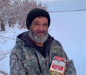 Tìm thấy cựu binh Hồng quân Liên Xô sau 27 năm 'mất tích'