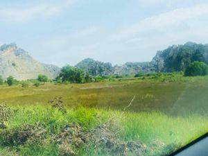 Kiên Giang: Giám đốc Công an tỉnh nói gì về vụ 2 người chết tại mỏ đá