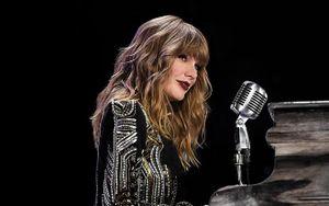 IHeartRadio Music Awards 2019 đây rồi, còn Taylor Swift thì đang ở đâu?