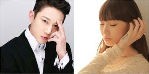 Tin buồn đầu năm cho làng nhạc Kpop: hai ca sĩ đột ngột qua đời
