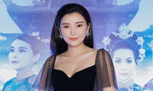 Hào hứng đóng phim nhưng Cao Thái Hà tiết lộ rất ghét nhân vật của mình