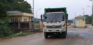Thông đường bãi rác Nam Sơn, Hà Nội dọn sạch rác trong 3 ngày