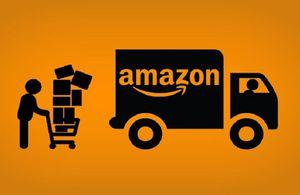 Amazon hỗ trợ doanh nghiệp Việt Nam xuất khẩu qua thương mại điện tử