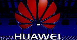Vụ giám đốc bị bắt giữ tại Ba Lan sẽ thổi bùng nỗi lo Huawei làm gián điệp?