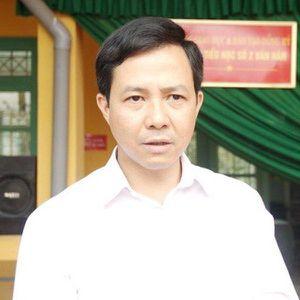 Thái Nguyên: Xác minh thông tin giáo viên bắt nhiều học sinh tự tát 50 cái vào mặt
