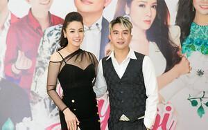 Nhật Kim Anh: 'Nếu không có Khánh Đơn thì sẽ không có tôi của ngày hôm nay'